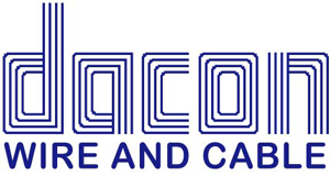 Custom Wire & Cable Manufacturer - Dacon Wire & Cable